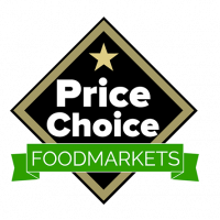 price choice logo vector-01 copy 512